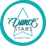 Dance Stars by Stretch-n-Grow