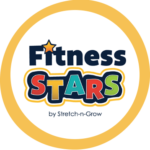 Stretch -n- Grow Programs Fitness Stars